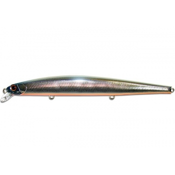 Воблер ZipBaits ZBL System 139F-821R
