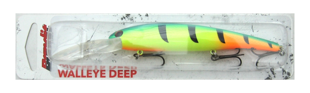 Bandit Deep Walley 2D97
