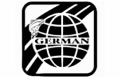 german trolling logo 120