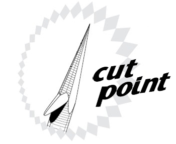 VMC Cut Point
