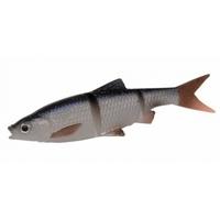 3D LB Roach Swim Jerk