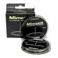 Colmic Mimetix 50м