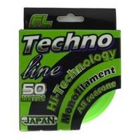FL Techno Line 50м