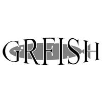 GRFISH