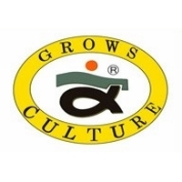 Grows Culture Will'mans