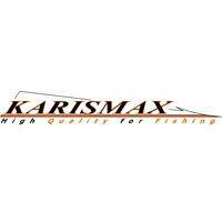 Балансиры Karismax