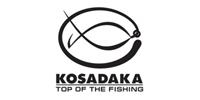 Фидерные удилища Kosadaka