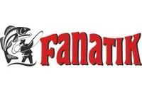 Фидерные удилища Fanatik