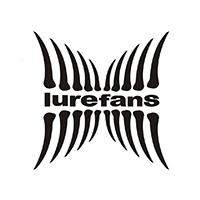 Lurefans