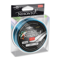 Mikado Nihonto Perch 150м