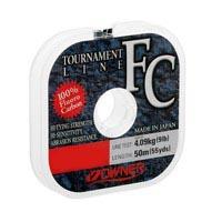 Owner Tournament Line FC