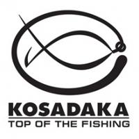 Одежда Kosadaka