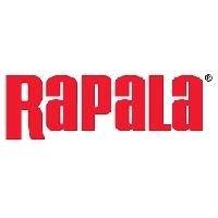 Акции по воблерам Rapala