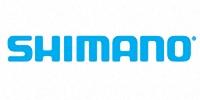 Спиннинговые удилища Shimano