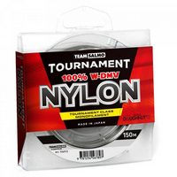 Team SALMO Tournament Nylon 150m
