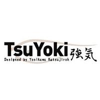 TsuYoki со скидкой