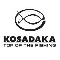 Кастмастер Kosadaka