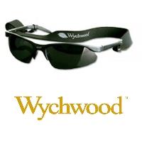 Очки Wychwood