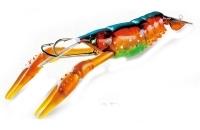 3DB Crayfish (R1109)