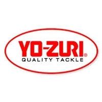 Yo-Zuri-Акции