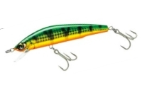 Mag Minnow Floating