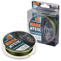 Akkoi Mask Mystic X4 Deep Green
