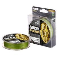 Akkoi Mask Plexus X4 Green