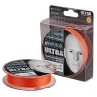 Akkoi Mask Ultra X4 Orange