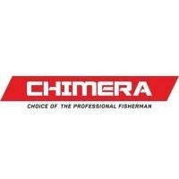 Балансиры Chimera