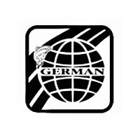 Балансиры German