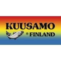 Балансиры Kuusamo