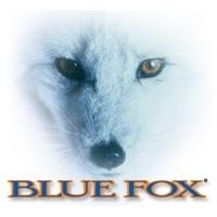 Blue Fox по акциям