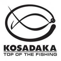 Цикады Kosadaka