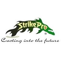 Цикады Strike Pro