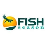 Грузы и джиг-головки Fish Season