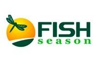 Фидерные удилища Fish Season