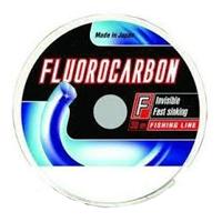 Флюорокарбон