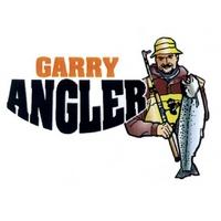 Garry Angler