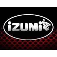 Распродажа Izumi