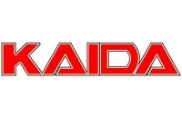 Kaida Trolling Rods