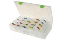 Рыболовные коробки