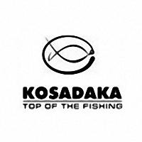 Спиннербейты Kosadaka