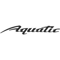Одежда Aquatic