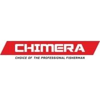 Chimera Silver Fox