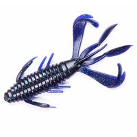 """Твистеры Bug 4.5"""""""