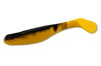 Виброхвост Flipper 70