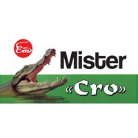 Mister Cro