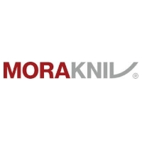 Ножи MoraKNIV