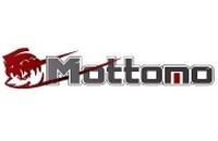 Фидерные удилища Mottomo
