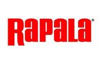 Одежда Rapala